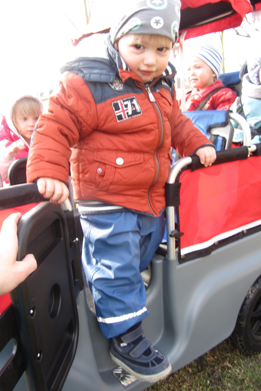 Kinderbus_04