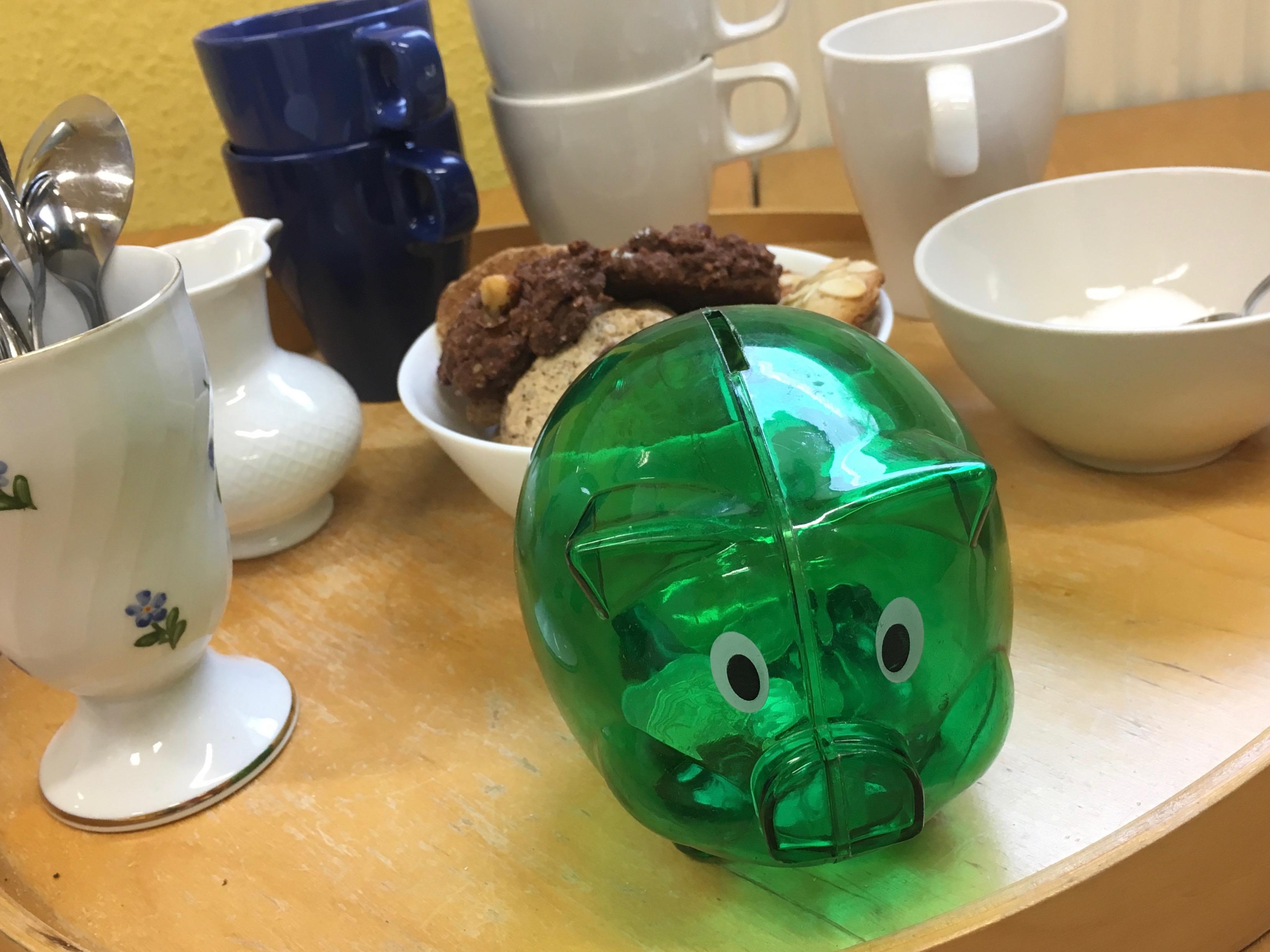 Schwein-grün-auf-Tablett-2