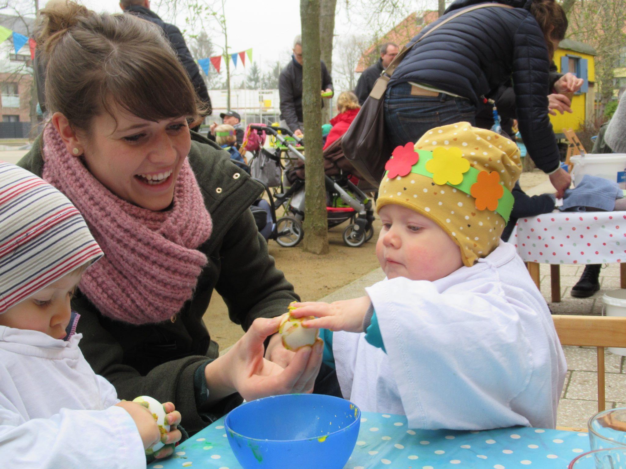 Fruehlingsfest_05