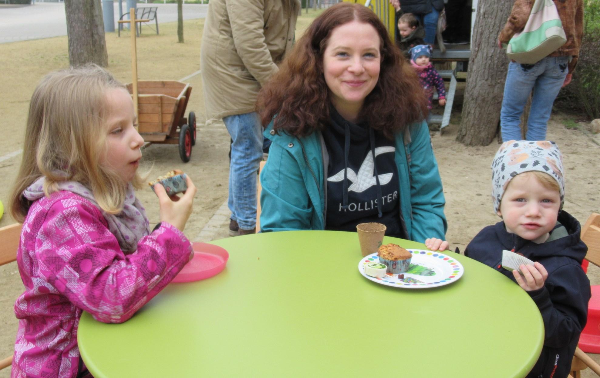 Fruehlingsfest_08